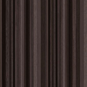 Paletar pentru dale PVC / 0010