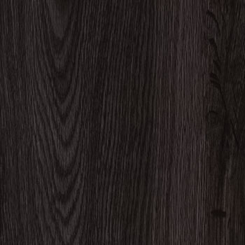 Paletar pentru dale PVC / 0011
