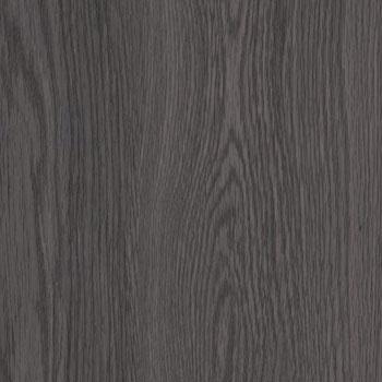 Paletar pentru dale PVC / 0012