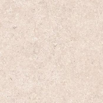 Paletar pentru dale PVC / 0013