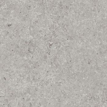 Paletar pentru dale PVC / 0014