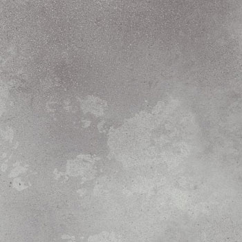 Paletar pentru dale PVC / 0015