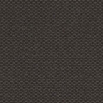 Paletar pentru dale PVC / 0017