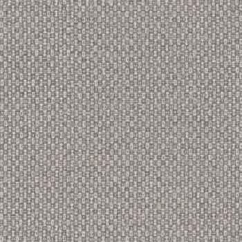Paletar pentru dale PVC / 0019