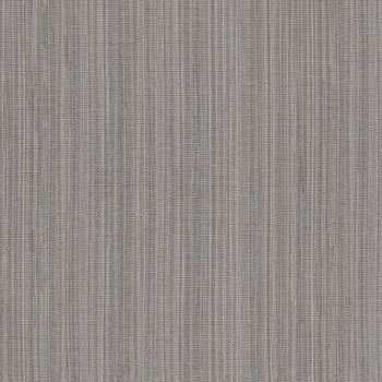 Paletar pentru dale PVC / 0021