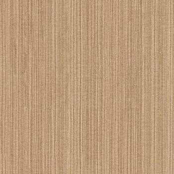 Paletar pentru dale PVC / 0024
