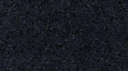 Paletar pentru dale interconectabile din PVC / Pure Decor 0001 Dark Stone