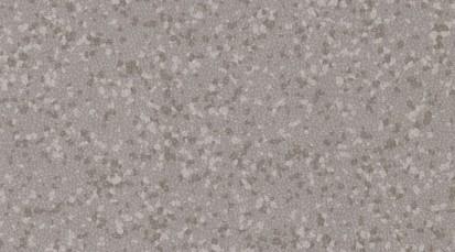 Paletar pentru dale interconectabile din PVC / Pure Decor 0258 Natural Beige