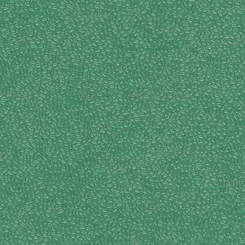 Paletar pentru dale interconectabile din PVC / UNI 0240 Green
