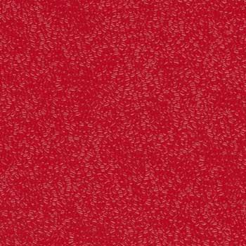 Paletar pentru dale interconectabile din PVC / UNI 0241 Red