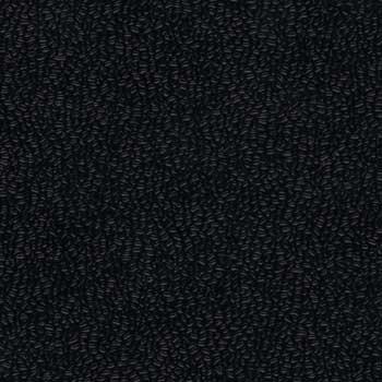 Paletar pentru dale interconectabile din PVC / UNI 0242 Black