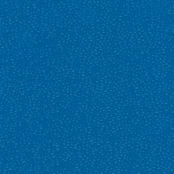 Paletar pentru dale interconectabile din PVC / UNI 0243 Blue