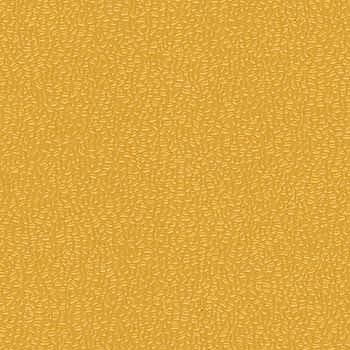 Paletar pentru dale interconectabile din PVC / UNI 0244 Yellow