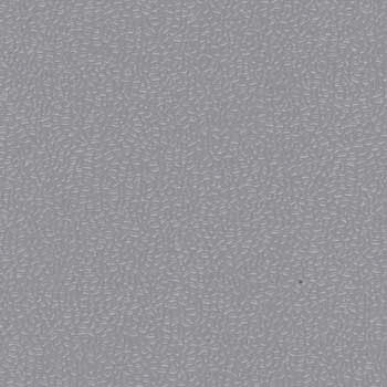 Paletar pentru dale interconectabile din PVC / UNI 0245 Grey