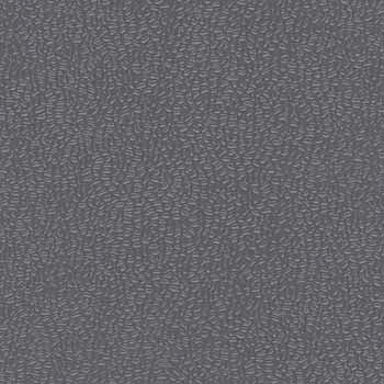 Paletar pentru dale interconectabile din PVC / UNI 0246 Dark Grey