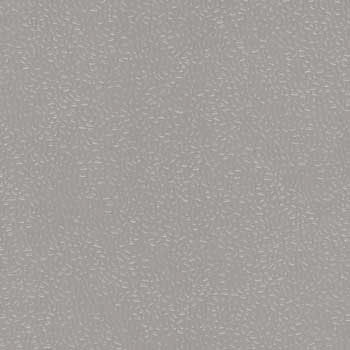 Paletar pentru pardoseala PVC antiderapanta / MAX UNI 0251 Puma