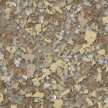 Paletar pentru pardoseala PVC antiderapanta / 4316 Salt Lake