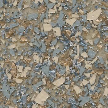 Paletar pentru pardoseala PVC antiderapanta / 4320 Tundra
