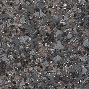 Paletar pentru pardoseala PVC antiderapanta / 4788 Alpine