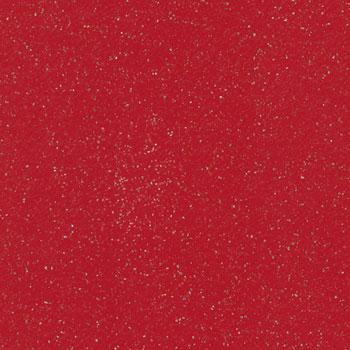 Paletar pentru pardoseala PVC antiderapanta / Standard 7107 Poppy
