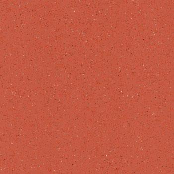 Paletar pentru pardoseala PVC antiderapanta / Standard 7115 Flame