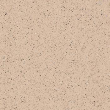 Paletar pentru pardoseala PVC antiderapanta / Standard 7312 Dune