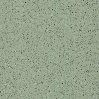 Paletar pentru pardoseala PVC antiderapanta / Standard 7508 Avocado