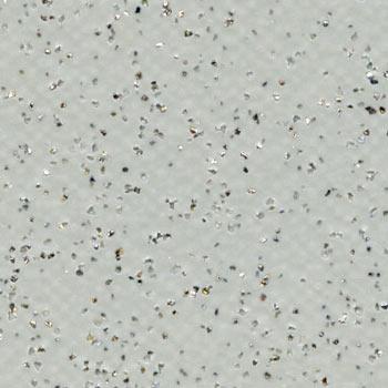 Paletar pentru pardoseala PVC antiderapanta / Standard 7767 Dove Grey