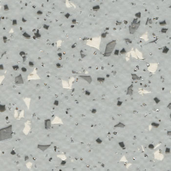 Paletar pentru pardoseala PVC antiderapanta / Style 4785 Oyster