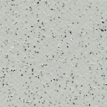 Paletar pentru pardoseala PVC antiderapanta / 7767 Dove Grey