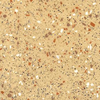 Paletar pentru pardoseala PVC antiderapanta / Ultra 4323 - Sandstone