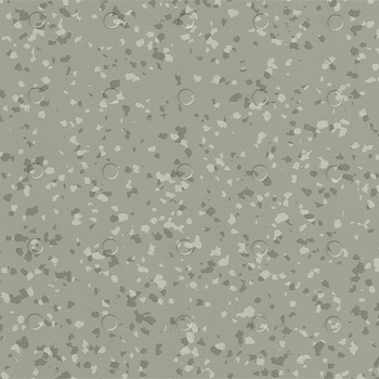 Paletar pentru pardoseli PVC - spatii umede / 3715 Picos