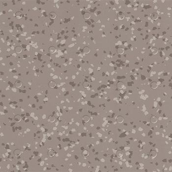 Paletar pentru pardoseli PVC - spatii umede / 4329 Bacabal