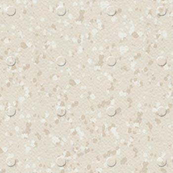 Paletar pentru pardoseli PVC - spatii umede / 8386 Boa Vista