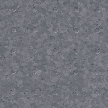 Paletar pentru pardoseli PVC - spatii umede / 0704 Raspberry Grey