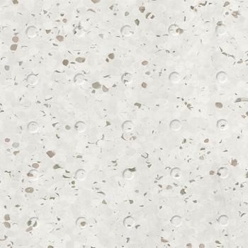 Paletar pentru pardoseli PVC - spatii umede / 0705 Patisson