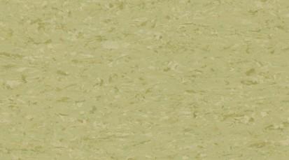 Paletar pentru pardoseala antistatica / 3127 Garda