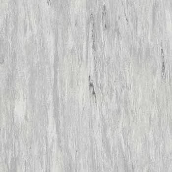 Paletar pentru pardoseala PVC antistatica / 0002 Platinum