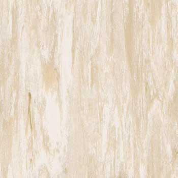Paletar pentru pardoseala PVC antistatica / 0003 Ivory
