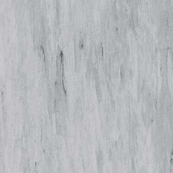 Paletar pentru pardoseala PVC antistatica / 0005 Steel