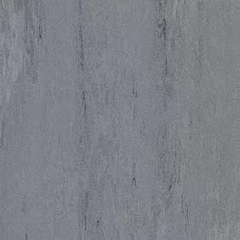 Paletar pentru pardoseala PVC antistatica / 0013 Pewter