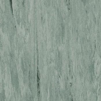 Paletar pentru pardoseala PVC antistatica / 0306 Green