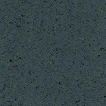 Paletar pentru pardoseala PVC eterogena / 4746 Jaguar CFT