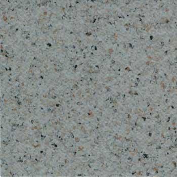 Paletar pentru pardoseala PVC eterogena / 4752 Sombra CFT