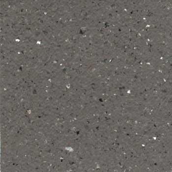 Paletar pentru pardoseala PVC eterogena / 8191 Meseta CFT