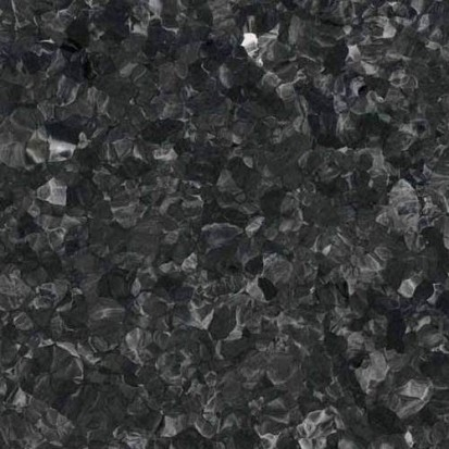 Paletar pentru pardoseala PVC eterogena / 4748 Kamchatka