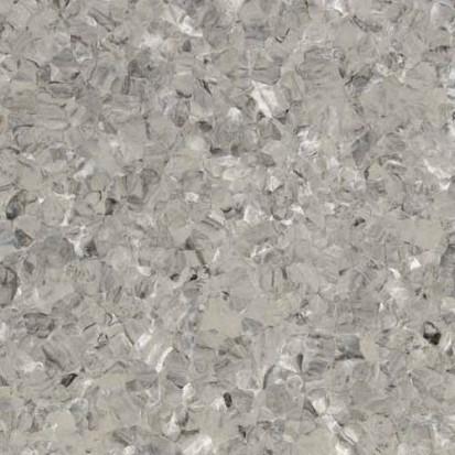 Paletar pentru pardoseala PVC eterogena / 4749 Vesuvio