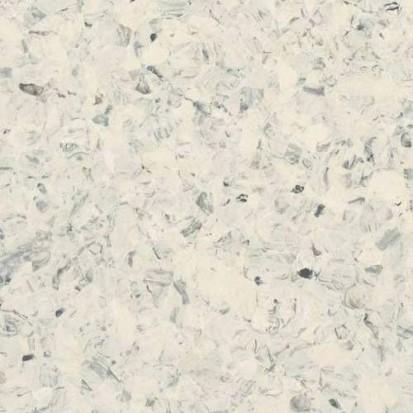 Paletar pentru pardoseala PVC eterogena / 4753 Cotopaxi