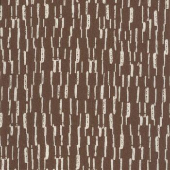 Paletar pentru pardoseala PVC eterogena / 0061 Chocolate