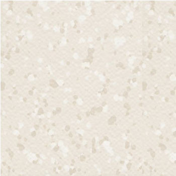 Paletar pentru pardoseala PVC eterogena / 8386 Boa Vista